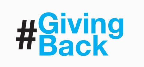 givingback2